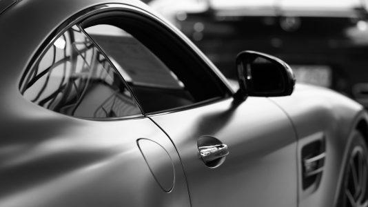 automotive design